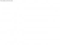 Alsdezonschijnt.nl - Website niet beschikbaar