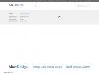 alta-design.nl