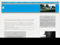 altena-advocaten.nl