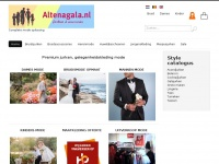 altenagala.nl