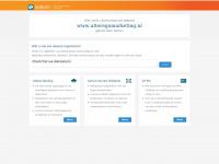 alteregomarketing.nl