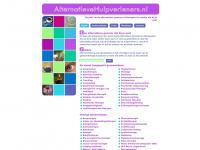 alternatievehulpverleners.nl