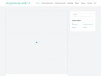 altijdgezondgewicht.nl - Beweging, voeding en energie in één totaalplan, gepersonaliseerd voor u