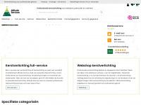 altitude-services.nl
