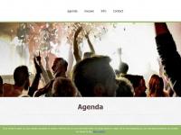 Home - Altstadt Eindhoven