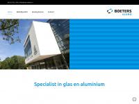 boetersalubo.nl