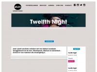 aluin.nl