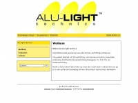 alulight-technics.nl