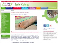 esdalcollege.nl