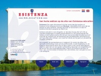 esistenza-relocation.nl