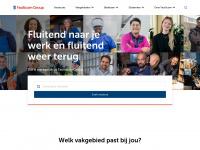 werkenbijfacilicom.nl