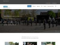 ESKA Bemmel – de muziekvereniging voor jong en oud
