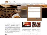 Espresso-cup.nl