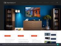 espressos.nl