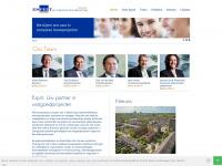 espritprojectontwikkeling.nl