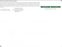 e-gift4you.com