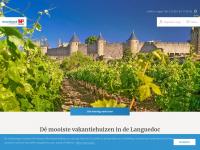 moerland.com
