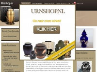 urnshop.nl