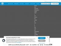 essilor.nl