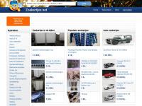 zoekertjes.net