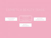 esthetica-beauty-trade.nl