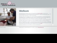 esthetisch.nl