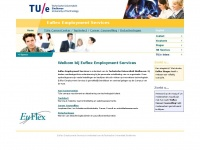 EuFlex - Euflex Employment Services