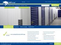 euroboxselfstorage.nl
