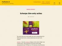 funfactor.nl