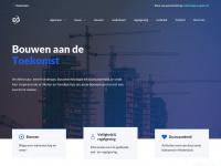 eurogates.nl