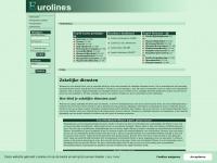 eurolines.nl