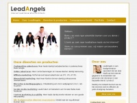 leadangels.be