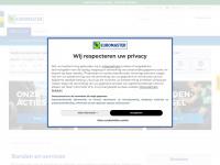 euromaster.nl