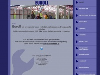 euroll.nl