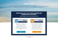 europac.nl