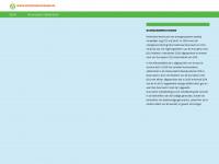 europaduurzaam.nl