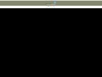 Welkom bij EuroParcs | Luxe vakantiewoningen & vakantieparken | Beleef het