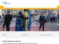 europaomdehoek.nl