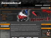 euroscooters.nl