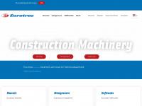 eurotrac.nl