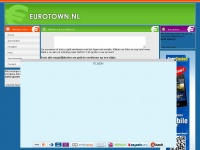 eurotown.nl