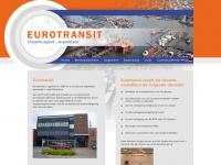 eurotransit.nl