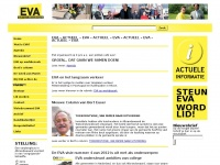 eva-beweegt.nl