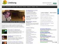 limburg.info