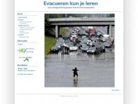 evacuerenkunjeleren.nl