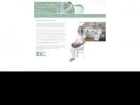 Evajonker.nl - Welkom bij schoonheidssalon Eva Jonker