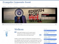 evangeliegemeentesoest.nl