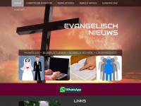 evangelisch-nieuws.nl