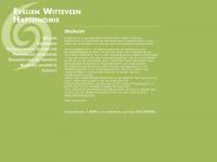 evelienwitteveenhaptonomie.nl
