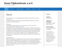 Even-Tijdcentrum v.o.f. | Klokkenwinkel & klokkenreparatie| Klokkenspecialist
